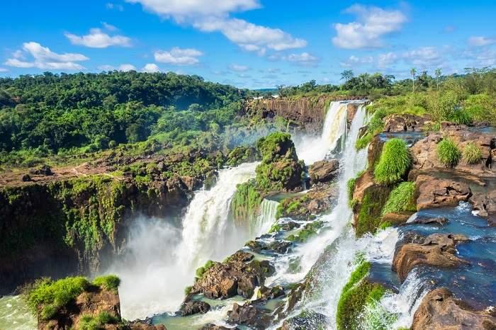 shomyo waterfall