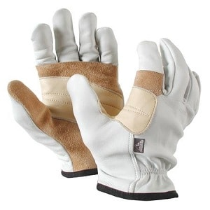 liberty mountain rappel gloves