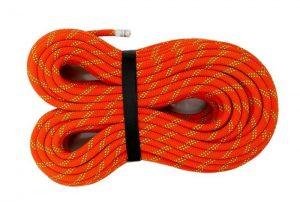 mudfog rope