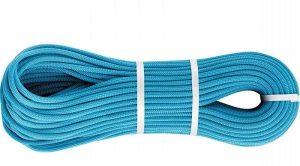 PETZL Contact 9.8mm Climbing Rope