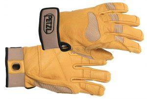 PETZL K53 CORDEX Plus Midweight Glove
