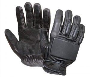 othco Full Finger Rappelling Glove