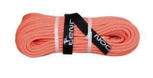 Tendon Canyon Dry Rope - UIAACE Certified - 9mm