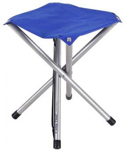 camp time jumbo stool