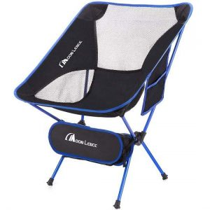 moon lence backpacking chair