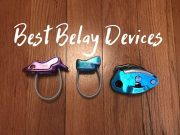best belay devices
