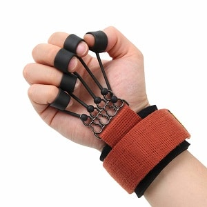 Joagym Finger and Hand Extensor