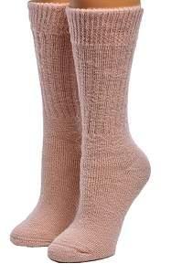 alpaca warmest socks
